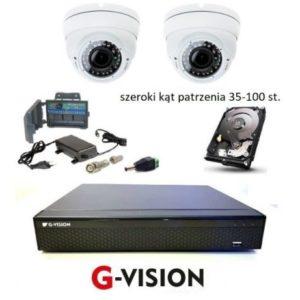 668643167_1_644x461_zestaw-monitoringu-cctv-2-x-kamera-rejestrator-akcesoria-ir40m-wroclaw
