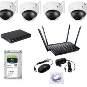 670086367_1_644x461_monitoring-bezprzewodowy-wifi-4-kamery-4mpx-ir50m-wroclaw