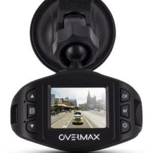 686633137_1_644x461_kamera-samochodowa-rejestrator-trasy-overmax-sklep-wroclaw-wroclaw