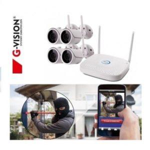 710722183_4_644x461_zestaw-monitoringu-bezprzewodowy-4-kamery-hd-wifi-ir30m-dom-i-ogrod